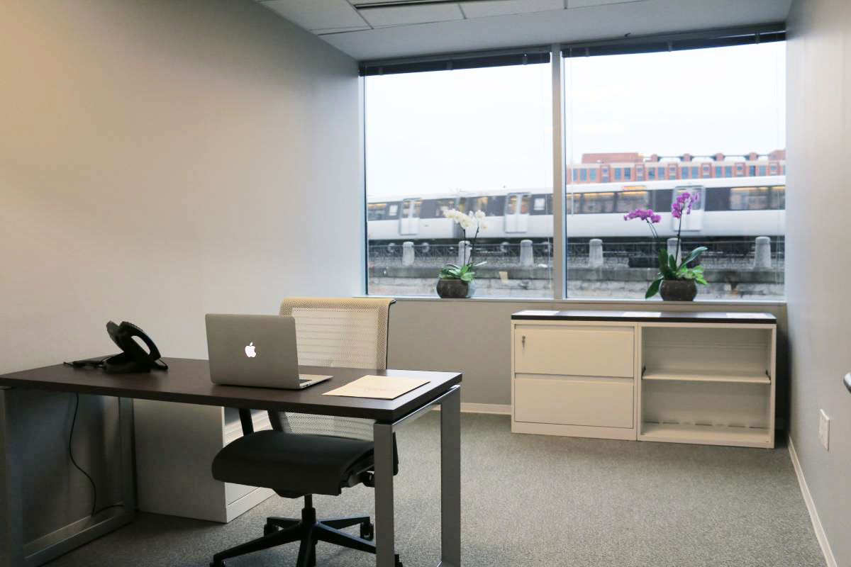 DC-Workspaces-Private-Office