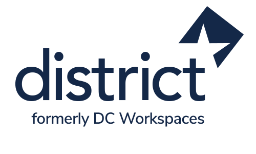 District-Offices-Logo_formerly-DC-Workspaces