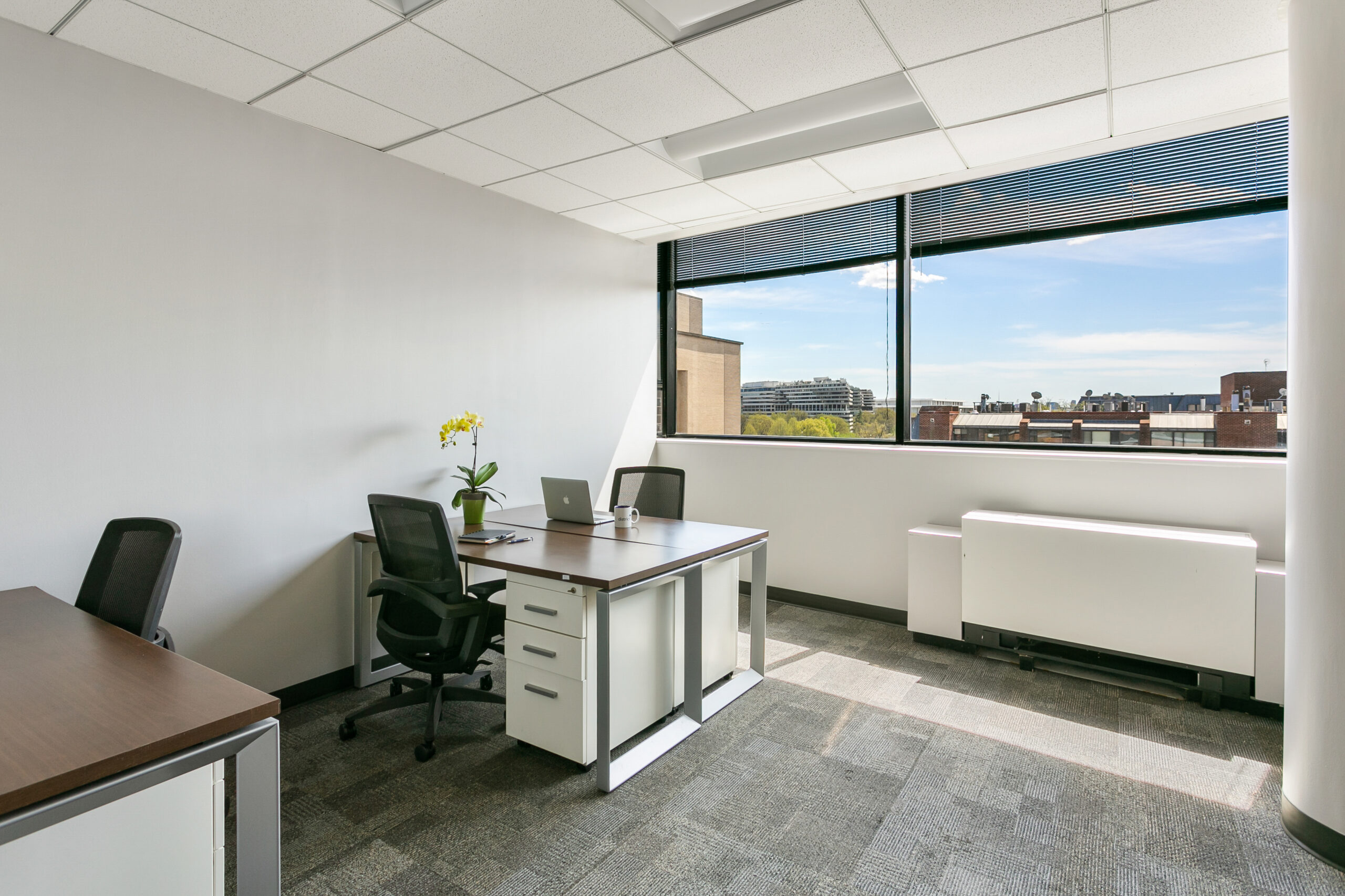 GTown_Office 13