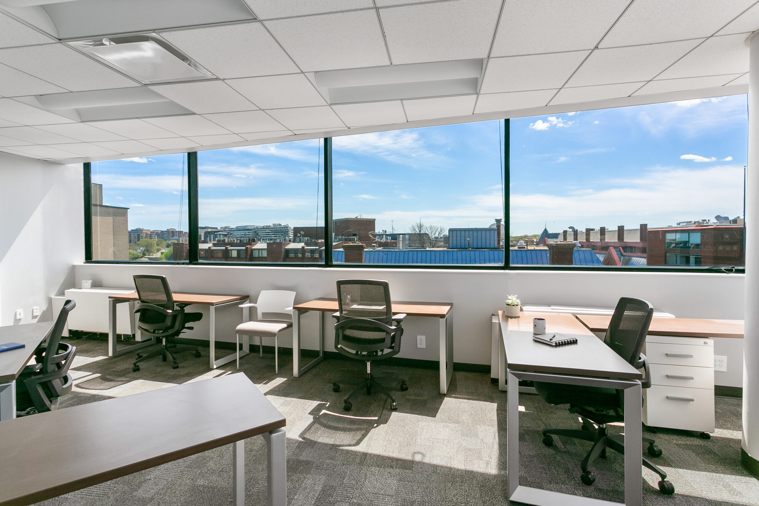 GTown_office_window