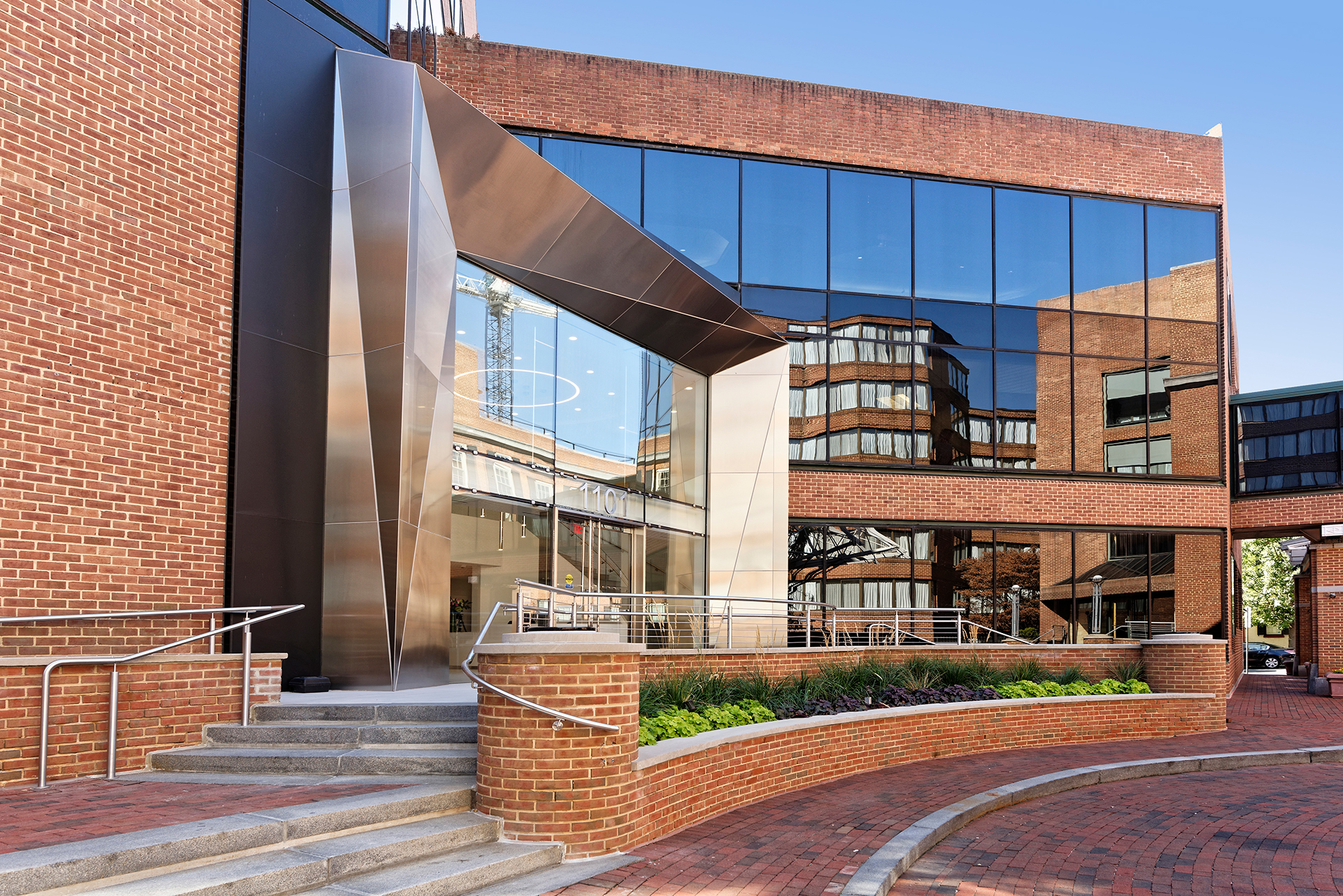 Georgetown_Building_exterior