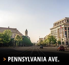 Pennsylvania-Avenue