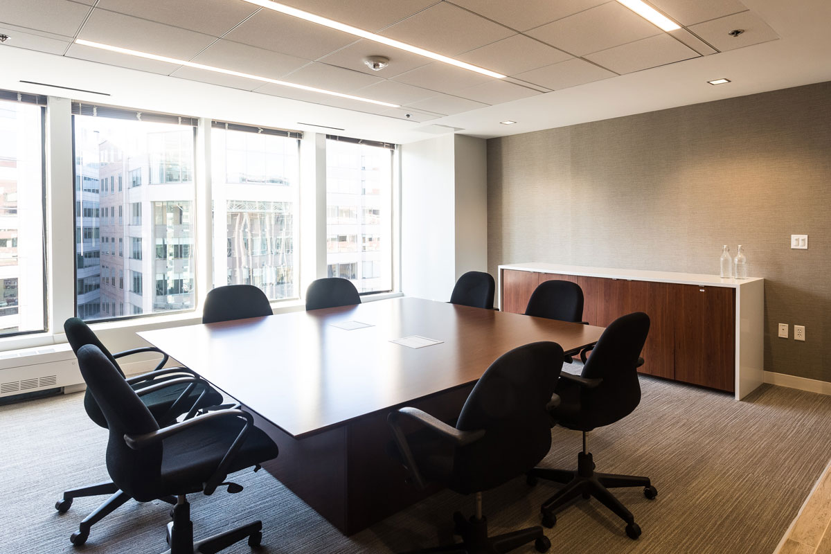 Slideshow-Farragut-Square-DC-Workspaces_03