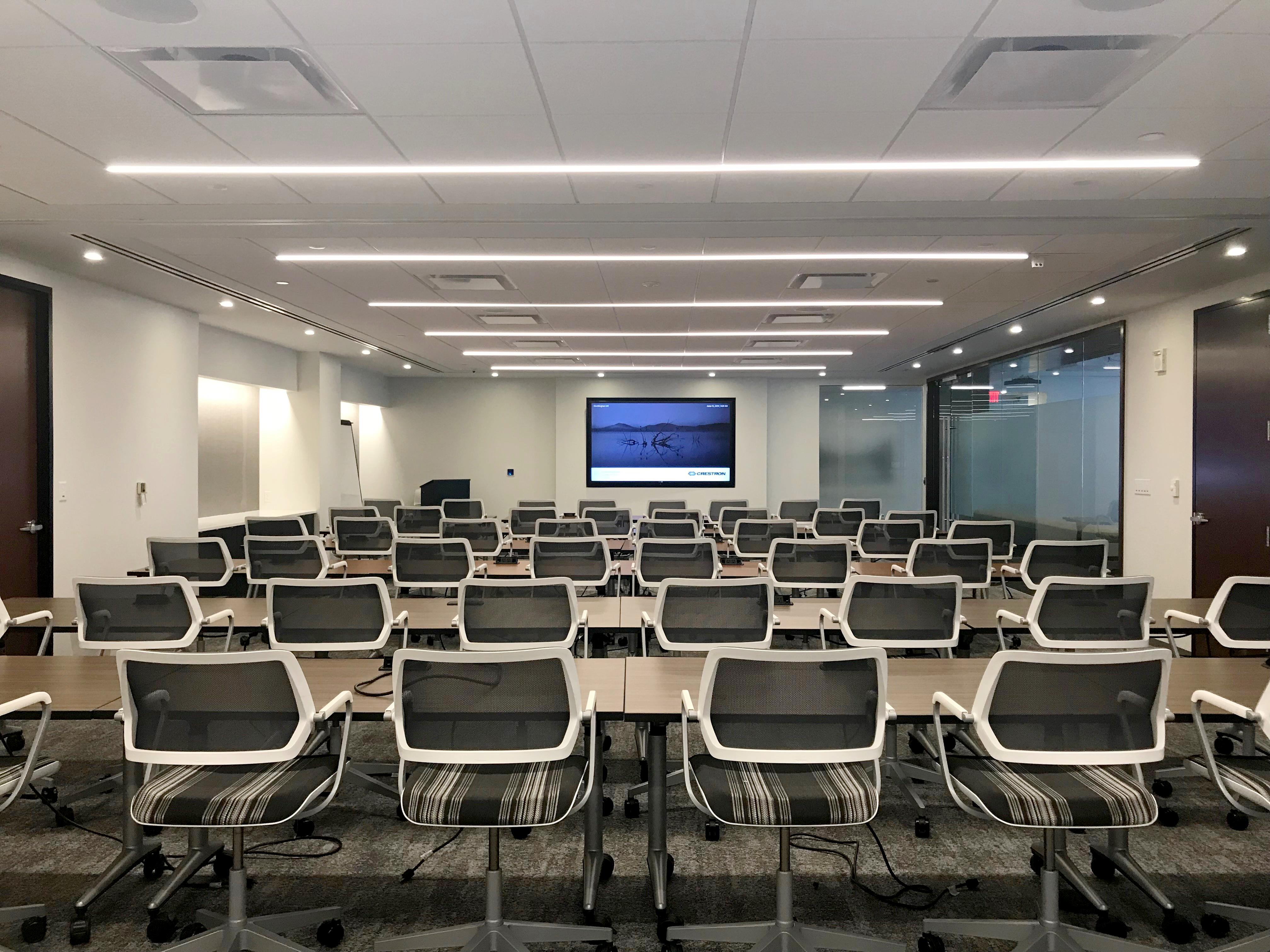 10G-Conference-Room