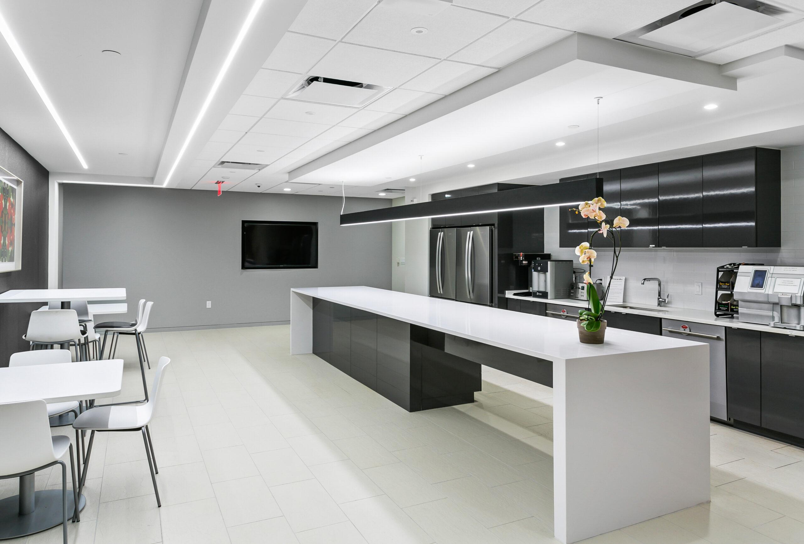 10G_Kitchen