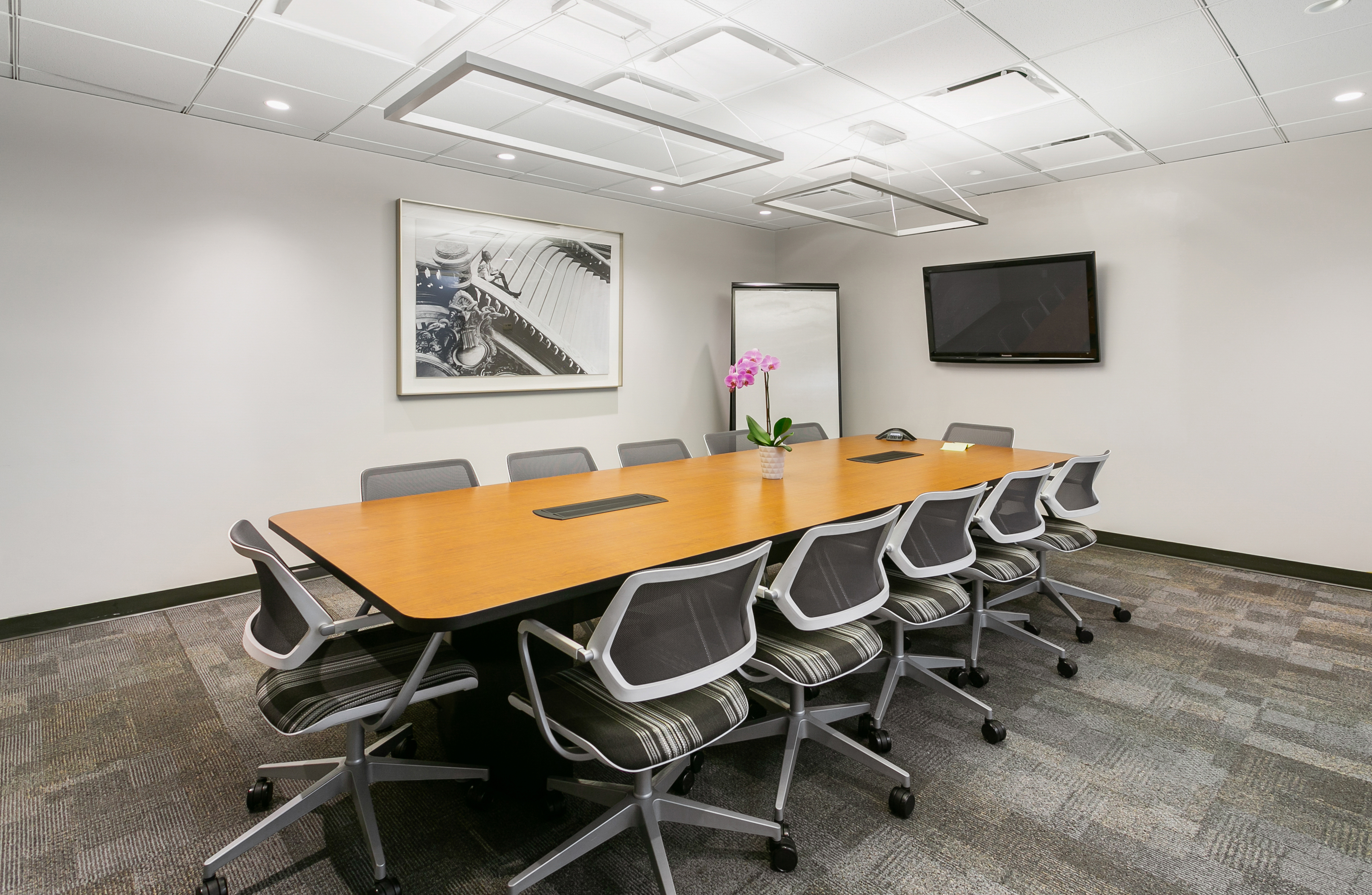 Georgetown-Conference-Room