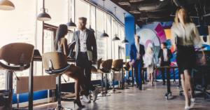 Benefits-of-Coworking