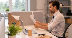 Coworking-Broker-Partnership