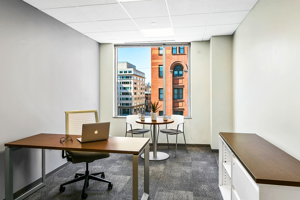 Private-Offices-DC