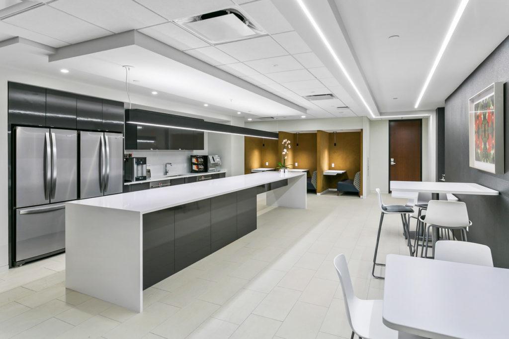 Washington-DC-Coworking-Space