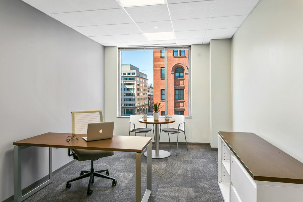 Washington-DC-Private-Offices