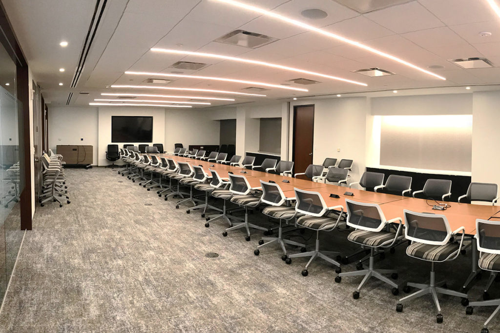 Washington-Room_Boardroom