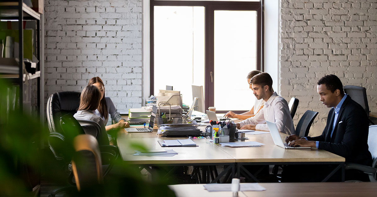 Corporations-and-Coworking