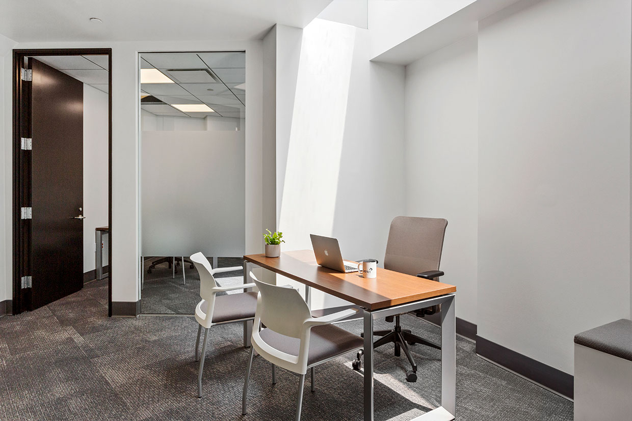 DC-Private-Offices