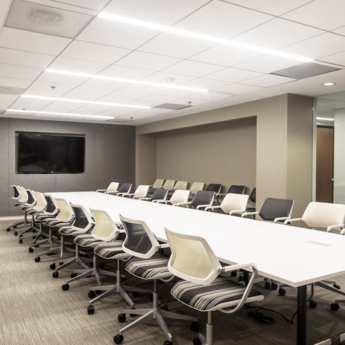 Farragut-Boardroom